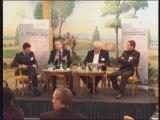 Mardi des experts APM 24 février 2009 Philippe Pierre Généra