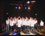 Festival de chorales 2009