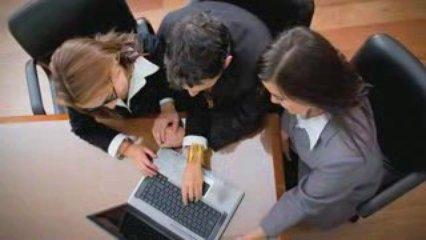Legal Membership Association | Membership Association