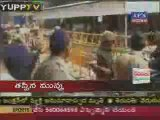 TV9 Elecdtion Top Stories@YUPPTV.com