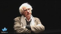 Entretien avec Bertrand Tavernier