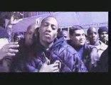 Tandem - Rap Sauvage (2002)
