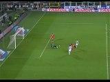 26.Juventus Vs Piacenza (3-0 Del Piero)