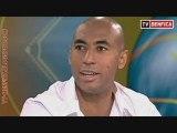 TV-Benfica 06.04.2009