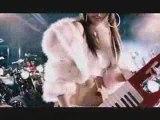 Angel Eyes - Heartsdales
