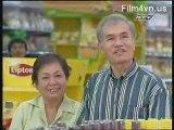Film4vn.us-Hailua-OL-27.00