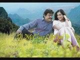 Mariyadhai - Adada Adada Idhu Digital Quality HD