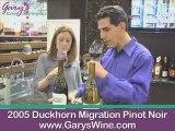 Wine Tasting - Wine Club April Wine Of The Month California