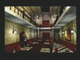Resident Evil DC Deleted Scene 17