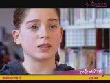 L'actu vu par les ados : L'autisme