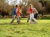 Michelob - 2006 SuperBowl Commercial