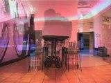 Hotel Arles - New Hotel Arles Camargue