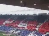 Mon stade !!!!