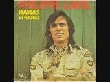 Philippe Lavil Nanas et nanas (1971)