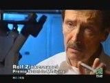 Rolf Zinkernagel (2) Sistema inmunologico