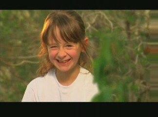 Audrey, 10 ans, Experte Compteuse d'Ours