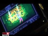 HAKIMAKLI - DING DONG : LE MAKING-OF DU CLIP - FG VIDEOS