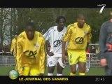 FC Nantes : Gambardella, les Canaris sont magiques !