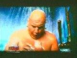 Banned Commercials - Axe Shower Gel