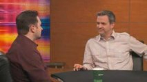 Microsoft Security Intelligence Report - the Vinny & Tim ...
