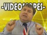 Russell Grant Video Horoscope Leo April Thursday 9th