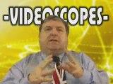 Russell Grant Video Horoscope Pisces April Thursday 9th