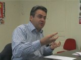 Jean-David Ciot (ps13) et les paradis fiscaux