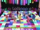 2NE1 feat. Big Bang (2NE1 feat. 빅뱅) - Lollipop VOSTFR