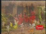RamayanaM FilM 6 ParT 2