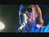 "Eagles Of Death Metal's ""Wannabe In L.A."" For Rockville CA.."