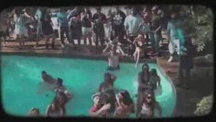OptimusTV Music Video | Hip Hop Dance Music