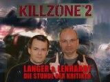Langer&Lenhardt: Killzone 2