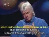 David Icke ... NWO & Microchip