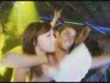 Bassleader 04/04/09