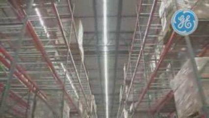 Villa Lighting st louis corporate marketing video.   St Louis Video Production by Haller Concepts.  St Louis Video