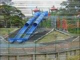 The slide slide slide slideshow