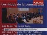 PARLONS BLOGS,Blogs et Histoire