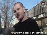 freestyles passion hihop.com