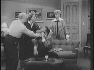 TV Classics - I Love Lucy