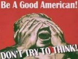 6OO CAMPS DE CONCENTRATIONS CONSTRUITS pear l'adminstration BUSH aux USA