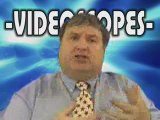 Russell Grant Video Horoscope Taurus April Saturday 11th