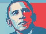 Obama , le roi des menteurs