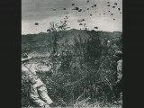 De Beketch - Holeindre : Retour sur la Guerre d'Indochine 13