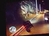 GTA 4 : Montage de Chute , CasCade 4