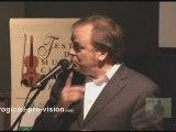 FMCBR Point presse 2009 - Sylvain Simard - Sylvain Rochon