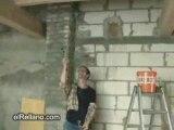 buffum builders custom homes grand rapids