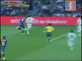 FC Barcelona - Recreativo Huelva