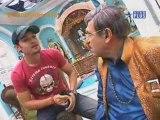 Star Sansaar - 12th April 09 - Watch Online Video - Pt1