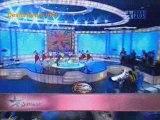 Star Sansaar - 12th April 09 - Watch Online Video - Pt2