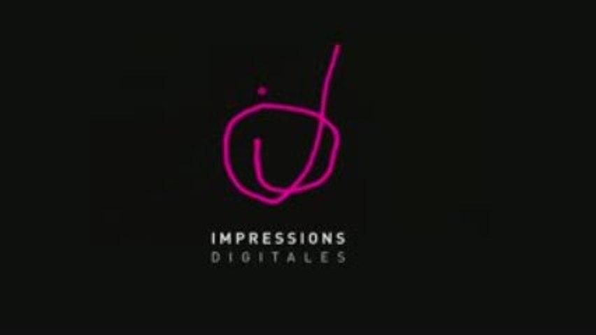 impressions digitales